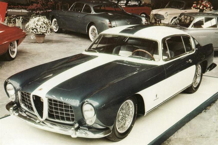 1954-ghia-abarth-alfa-romeo-2000-coupe-turin-01