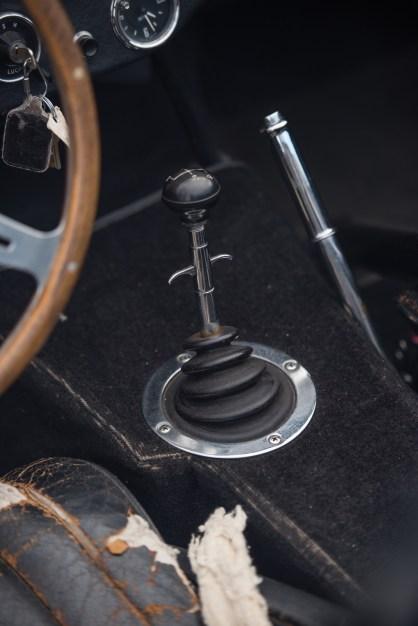 1962 Shelby 260 Cobra %22CSX 2000%22 - 14