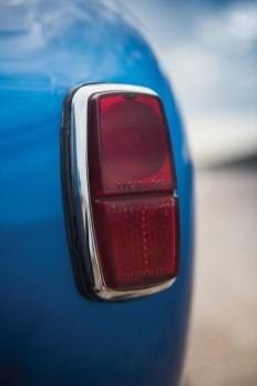 1962 Shelby 260 Cobra %22CSX 2000%22 - 16
