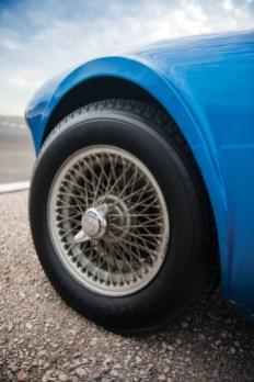 1962 Shelby 260 Cobra %22CSX 2000%22 - 19