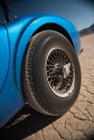 1962 Shelby 260 Cobra %22CSX 2000%22 - 36