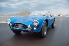 1962 Shelby 260 Cobra %22CSX 2000%22 - 4