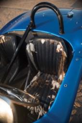 1962 Shelby 260 Cobra %22CSX 2000%22 - 43