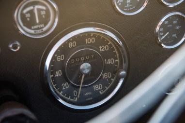 1962 Shelby 260 Cobra %22CSX 2000%22 - 44