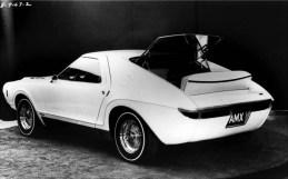 1967-Vignale-AMC-AMX-Prototype-03