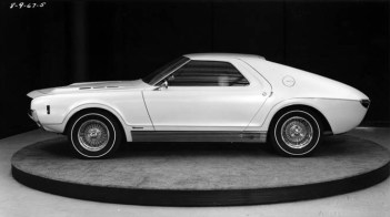 1967-Vignale-AMC-AMX-Prototype-04