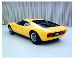 1970_AMC_AMX-3_Vignale_Concept_Car_08