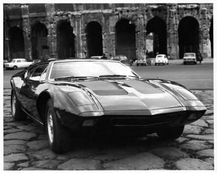 1970_AMC_AMX-3_Vignale_Concept_Car_16