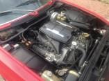 1974 Alfa Romeo Montreal by Bertone - 1
