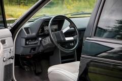1986 Dodge Shelby Omni GLHS - 6