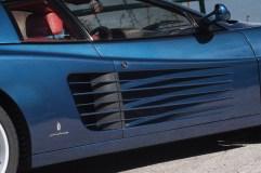 1993 Ferrari 512 TR - 17