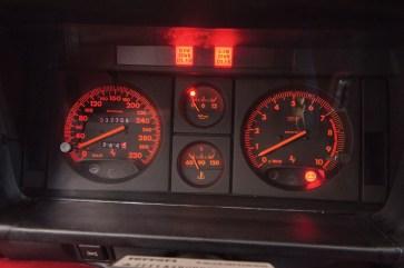 1993 Ferrari 512 TR - 5