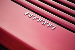 1995 Ferrari F512 M - 15
