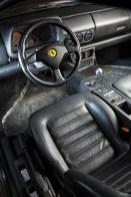 1995 Ferrari F512 M-2 - 16