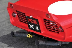 Ferrari 268 SP - 21