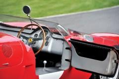 Ferrari 268 SP - 23