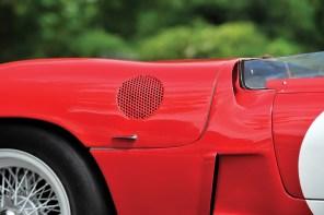 Ferrari 268 SP - 26