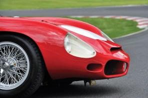 Ferrari 268 SP - 28