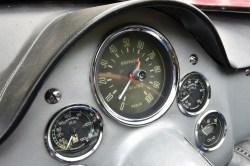 Ferrari 268 SP - 30