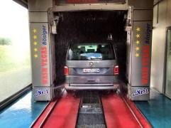VW t6 Multivan - 3