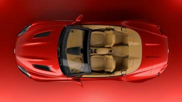 aston-martin-vanquish-Zagato-Roadster_3
