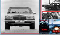 ronin-drivers-cinema