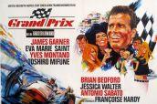 top-ten-car-movies-1