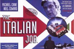 top-ten-car-movies-5