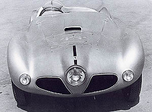 166-mm-0262m-spider-abarth-53-face
