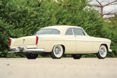 1955-chrysler-c-300-coupe-4