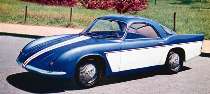 1956-bertone-fiat-abarth-750-type-215a-coupe-01