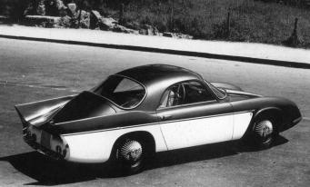 1956_bertone_abarth_type-215a_01