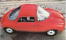 1957_vignale_fiat-abarth_750_coupe_goccia_michelotti_03_1