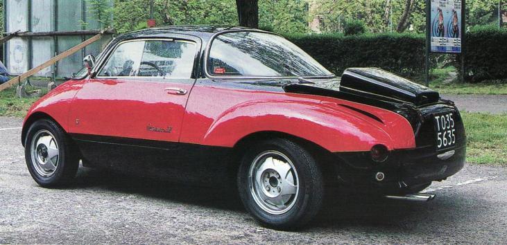 1957_vignale_fiat-abarth_750_coupe_goccia_michelotti_05
