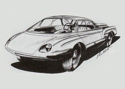 1957_vignale_fiat-abarth_750_coupe_michelotti_design-sketch_02
