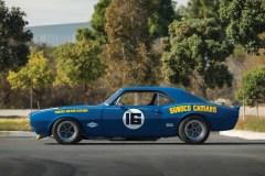 1968-chevrolet-sunoco-camaro-trans-am-18