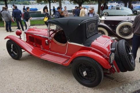 alfa-romeo-6c-1750-gs-1929-11