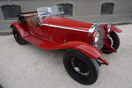 alfa-romeo-6c-1750-gs-1929-8