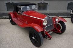 alfa-romeo-6c-1750-gs-1929-9