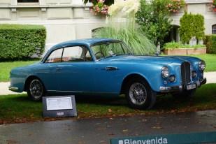 alvis-tc-108-g-1957-11