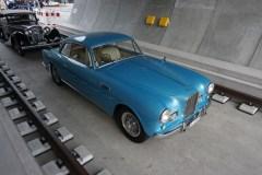 alvis-tc-108-g-1957-3
