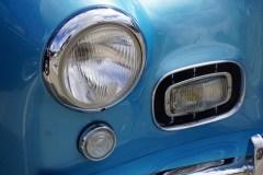 alvis-tc-108-g-1957-7