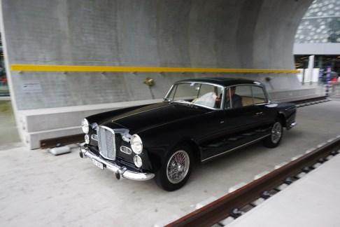 alvis-td-21-special-1961-1