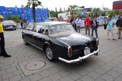alvis-td-21-special-1961-2