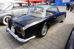 alvis-td-21-special-1961-3