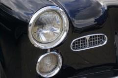 alvis-td-21-special-1961-5