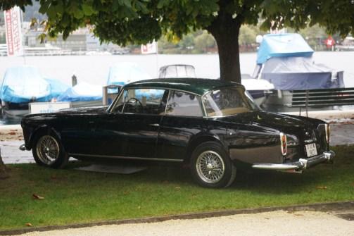 alvis-td-21-special-1961-7