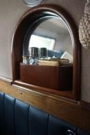 aston-martin-international-saloon-1932-13