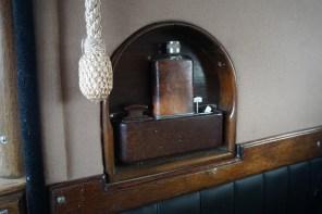 aston-martin-international-saloon-1932-14