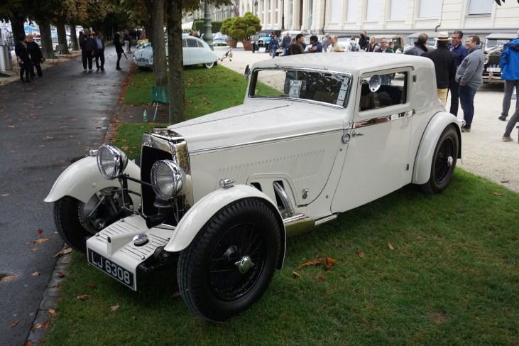 aston-martin-international-saloon-1932-22